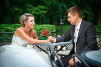 Plener Ślubny